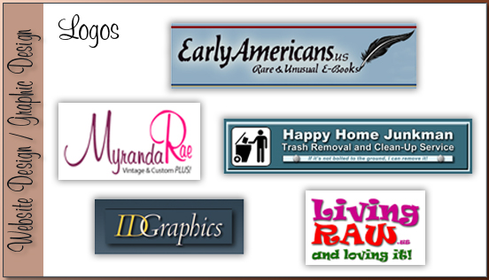 Sample graphic design, copyright Phyllis Pascazio